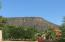 65 Verde Valley School Rd, F-13, Sedona, AZ 86351