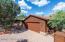 200 Longwood Drive, Sedona, AZ 86351