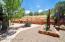 103 Wild Horse Mesa Drive, Sedona, AZ 86351