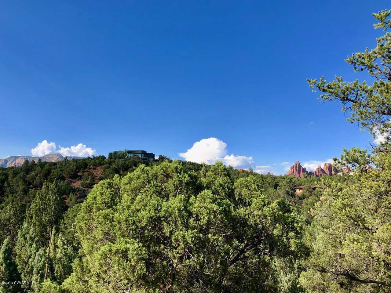 50 Lake Sedona, AZ 86336