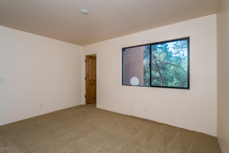 200 Sin Salida Sedona, AZ 86351