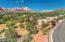 200 Sin Salida, Sedona, AZ 86351