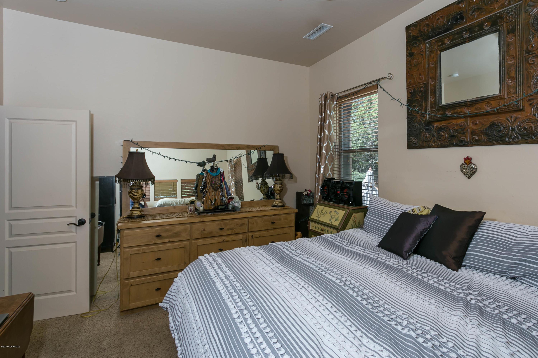 220 W Hummingbird Lane Sedona, AZ 86336