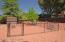 140 E Cortez Drive, A105, Sedona, AZ 86351
