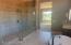 master bath facing bedroom