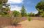 95 Rimrock Ride, Sedona, AZ 86351