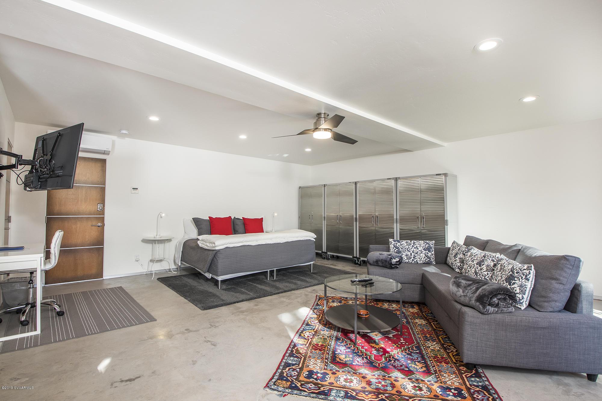 145 Tranquil Ave Sedona, AZ 86336