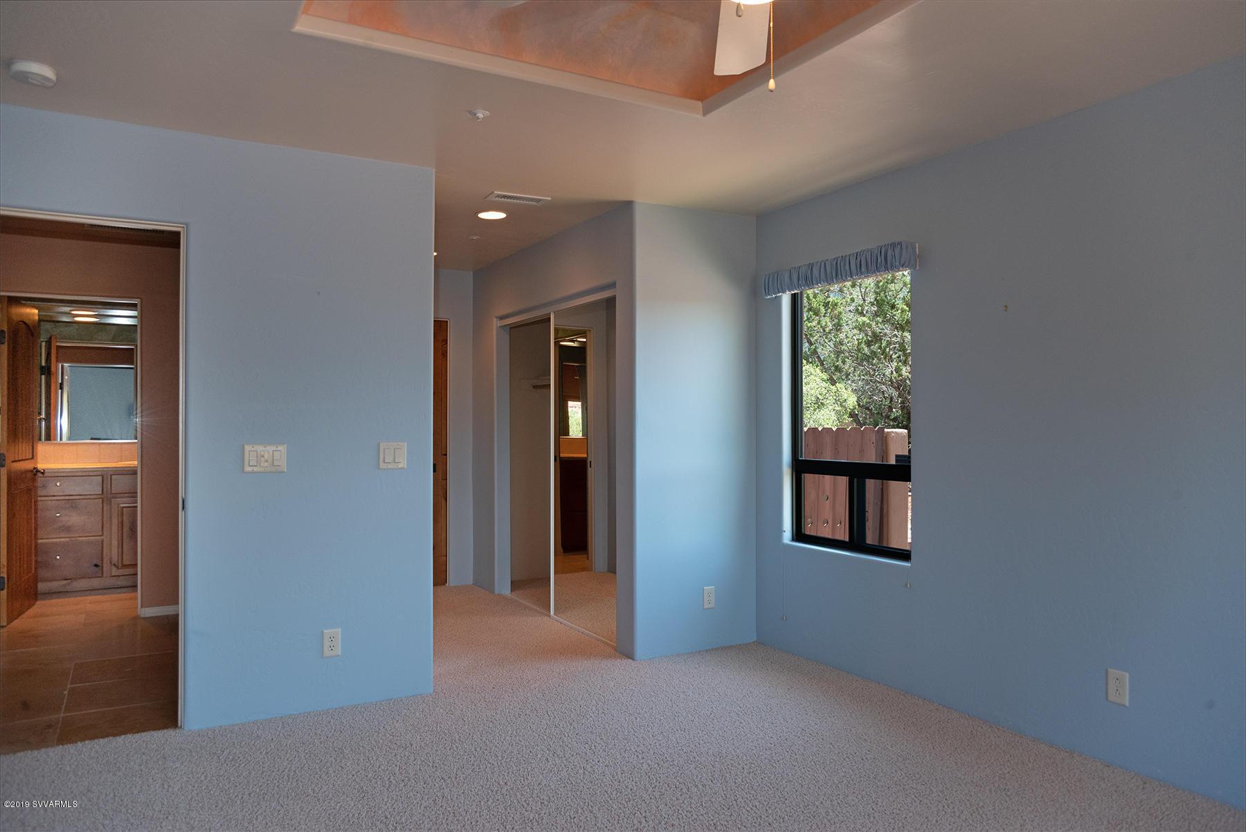 70 Veritas Drive Sedona, AZ 86351