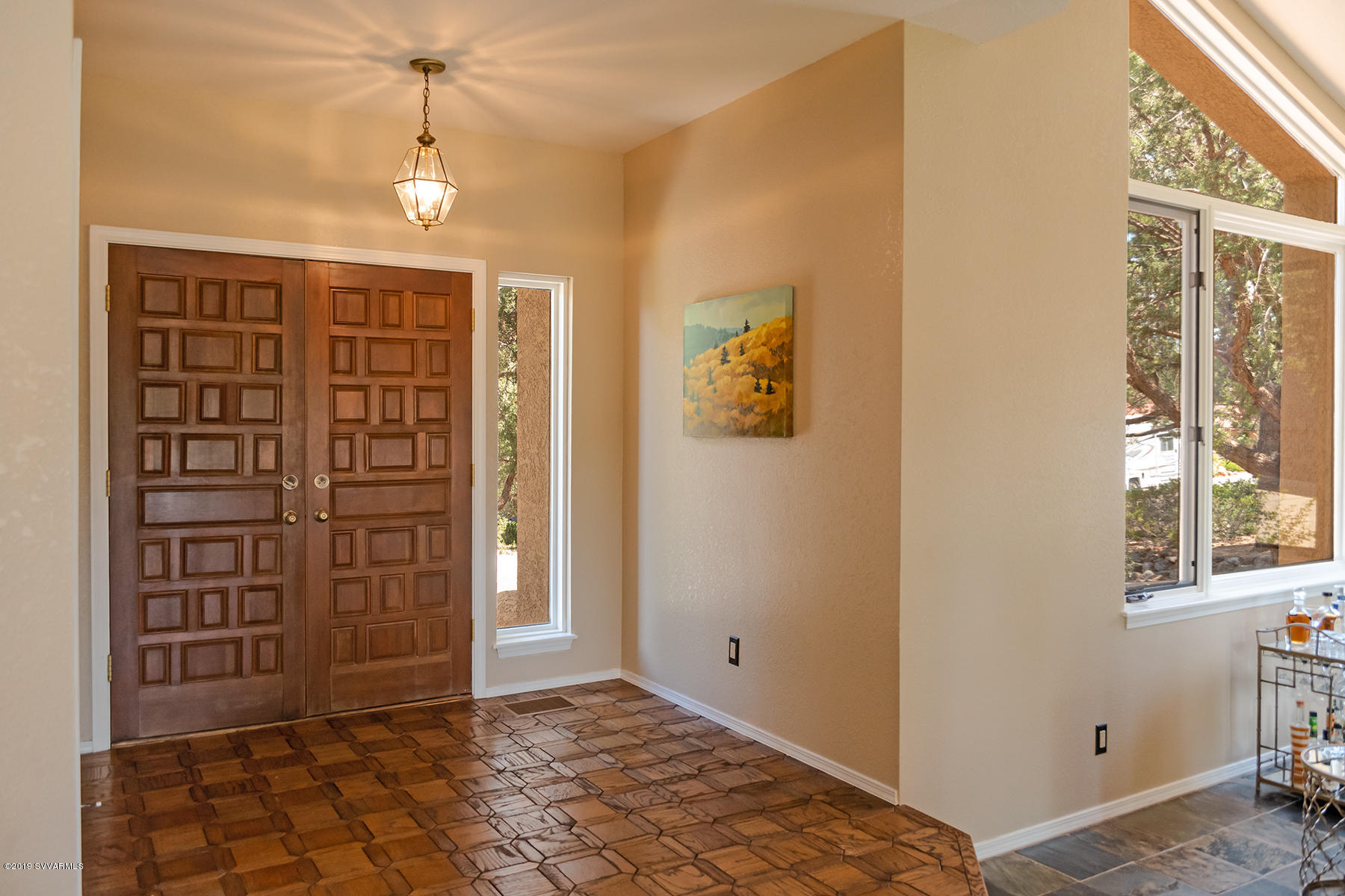 215 Concho Drive Sedona, AZ 86351