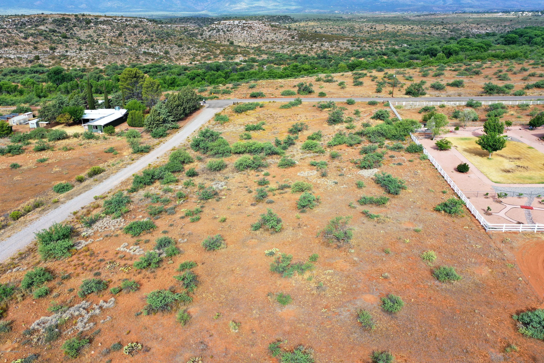 3315 S Owl Slick Cornville, AZ 86325
