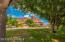 55 Cathedral Rock Drive, 18, Sedona, AZ 86351
