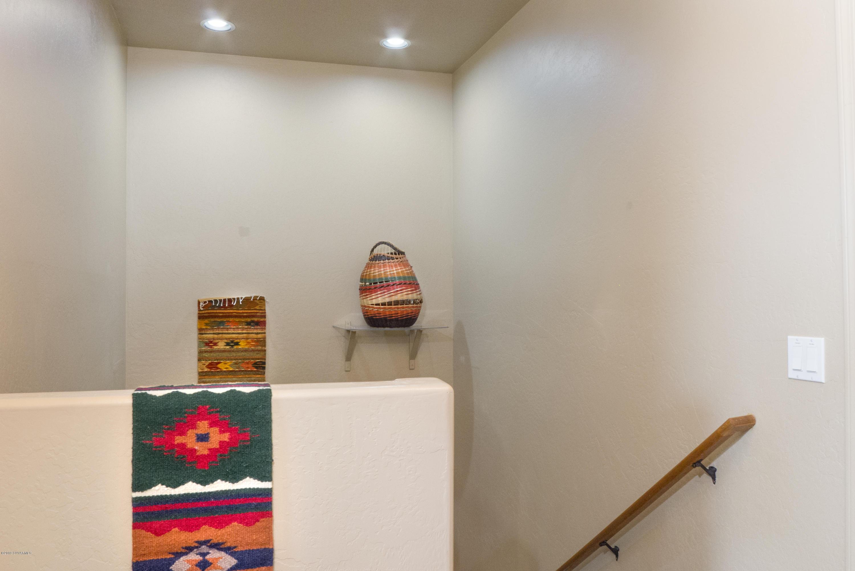 3385 Calle Del Sol #3 Sedona, AZ 86336