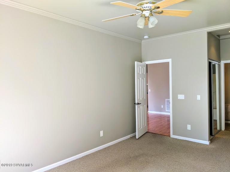 255 Fairway Oaks Drive #A Sedona, AZ 86351