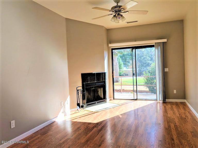 255 Fairway Oaks Drive #B Sedona, AZ 86351