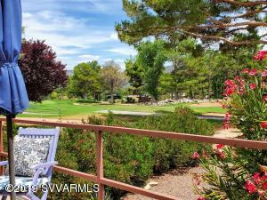255 Fairway Oaks Drive, B, Sedona, AZ 86351