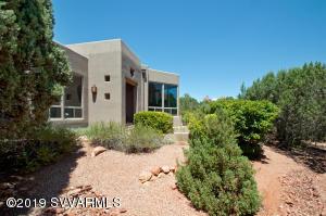 96 Arrow Drive, Sedona, AZ 86336