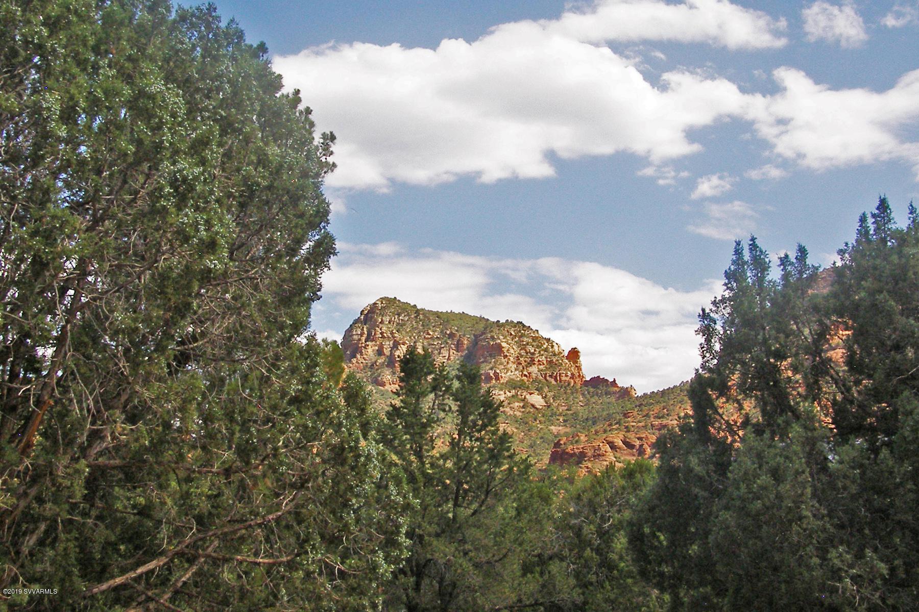 70 Arrow Sedona, AZ 86336