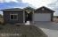 1910 Northstar Drive, Clarkdale, AZ 86324