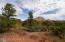 60 Sandstone Drive, Sedona, AZ 86336