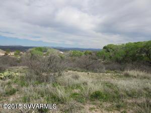 1875 W Hawk Hollow Clarkdale, AZ 86324