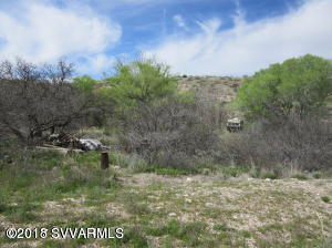 1875 W Hawk Hollow Clarkdale, AZ 86324