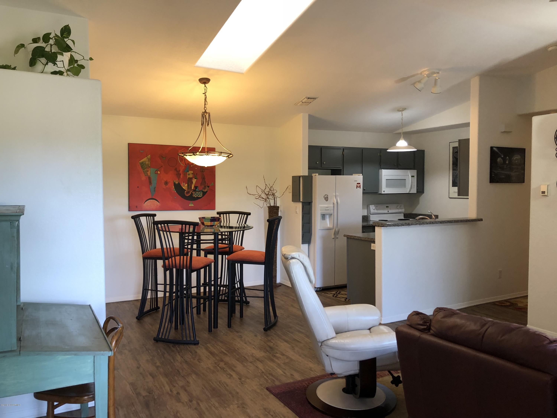 985 E Mingus Ave #124 Cottonwood, AZ 86326