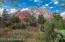 130 Painted Pony Drive, Sedona, AZ 86336