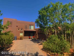 185 View Drive, Sedona, AZ 86336