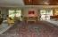 60 Devils Kitchen Drive, Sedona, AZ 86351