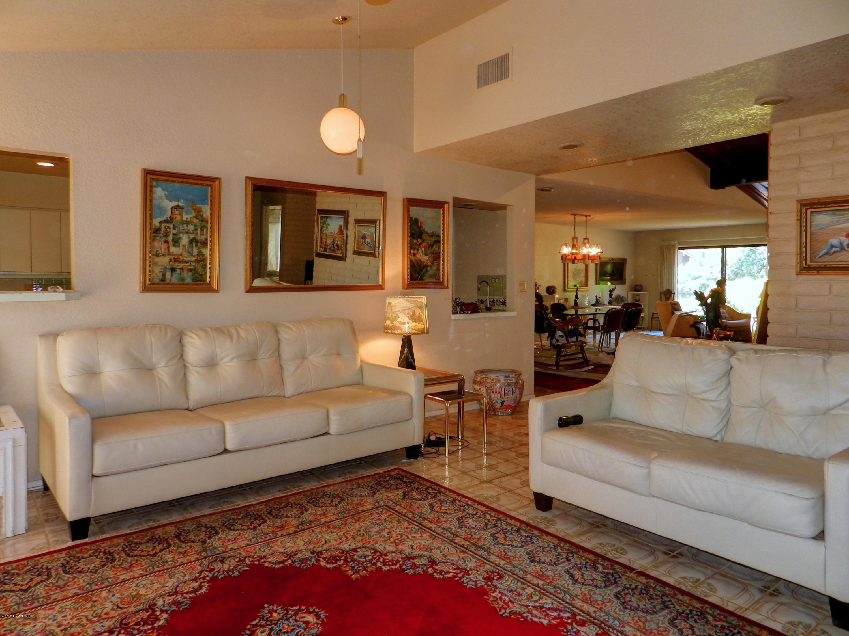 60 Devils Kitchen Drive Sedona, AZ 86351