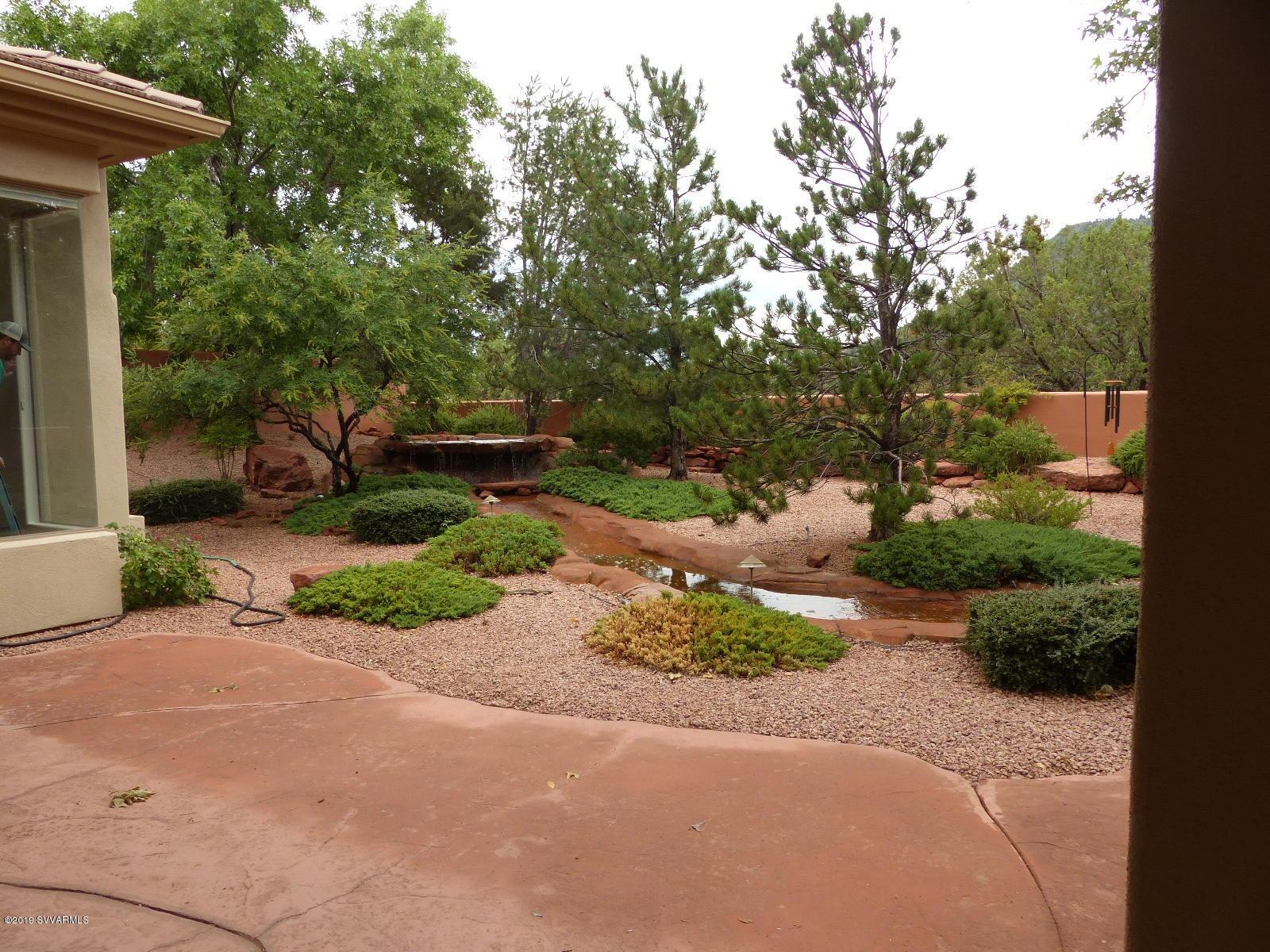 230 Ridge Rock Rd Sedona, AZ 86351