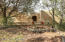 Nestled amongst trees on almost 1/2 acre in West Sedona