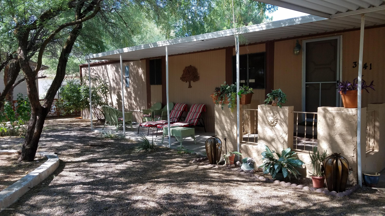 3741 E Caroline Circle Camp Verde, AZ 86322