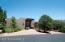 223 Calle Diamante, Sedona, AZ 86336