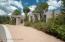 40 Northern Shadows Lane, Sedona, AZ 86336