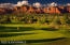 World Famous Sedona Golf Resort public course has panoramic views, located 3.5 miles from the home.