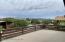 50 Calle Del Medio, Sedona, AZ 86336