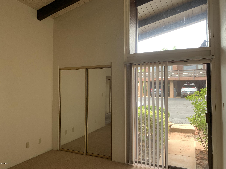 50 Calle Del Medio Sedona, AZ 86336