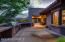205 Bobcat Tr, Sedona, AZ 86351
