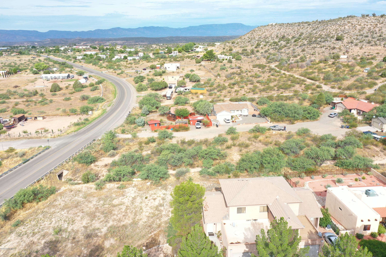 4340 E Beaver Creek Rimrock, AZ 86335