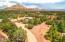 55 Jasper Court, Sedona, AZ 86336