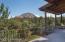 41 E Dove Wing Drive, Sedona, AZ 86336