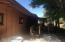 3967 E Beaver Vista Rd, Rimrock, AZ 86335