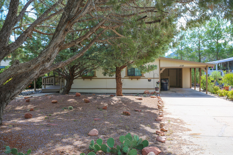 6770 W State Route 89a #114 Sedona, AZ 86336