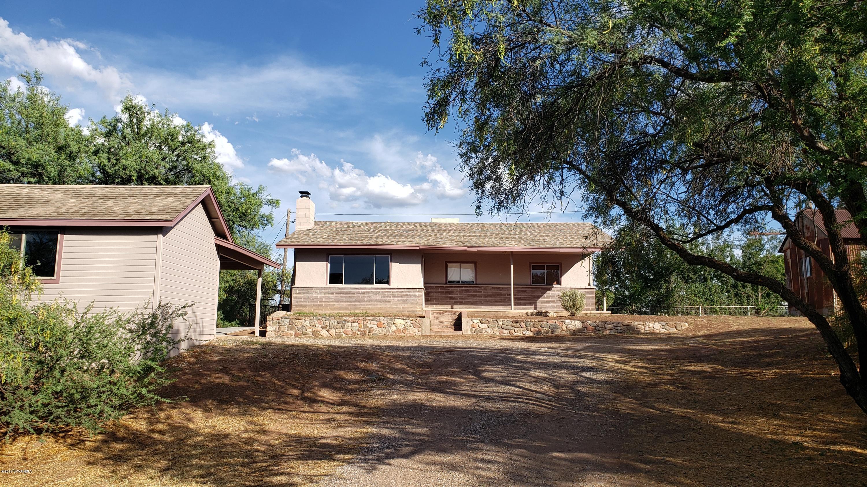 101 Hopi Drive Clarkdale, AZ 86324