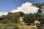 30 Juniper St, Sedona, AZ 86351