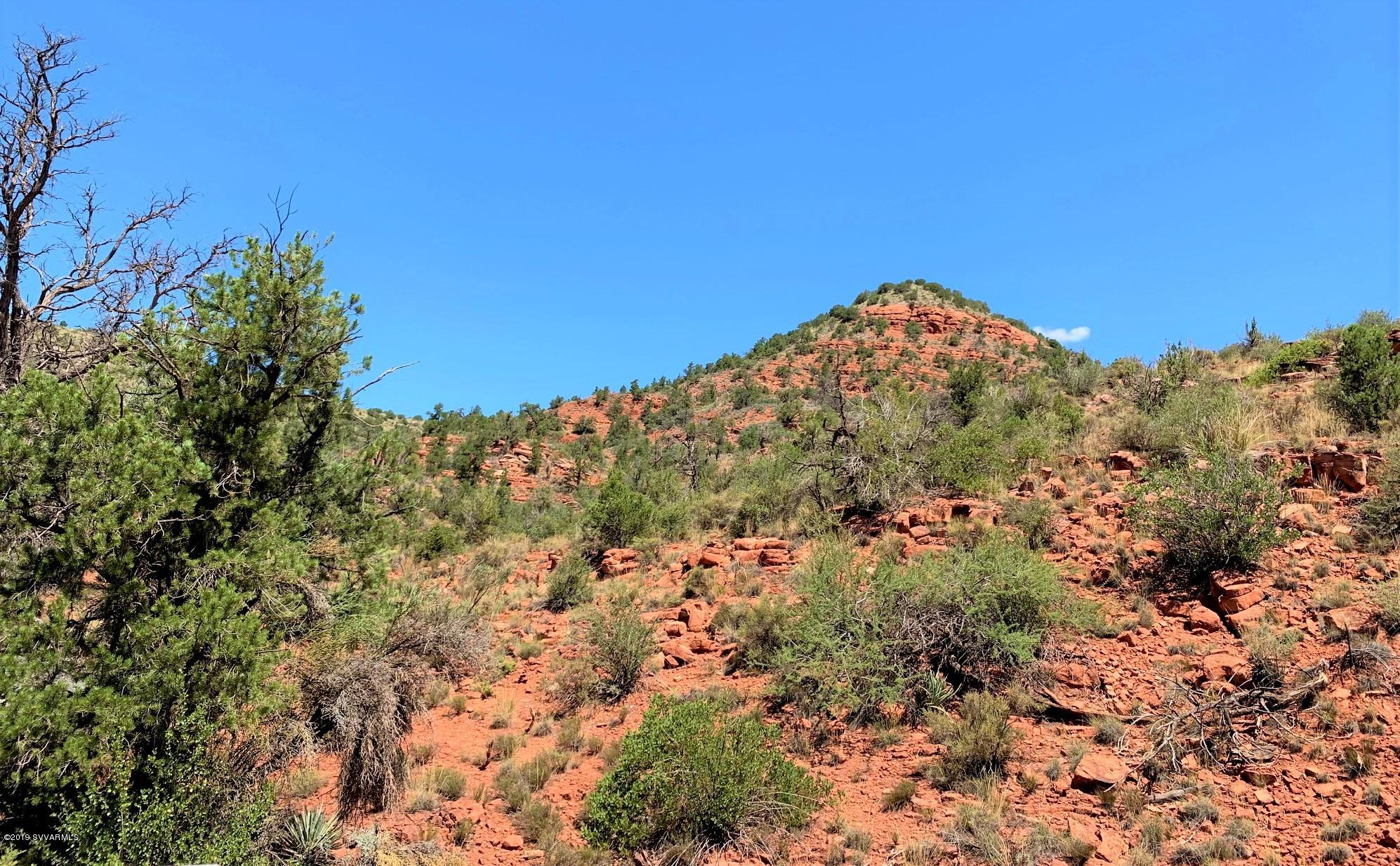 109 Summit Sedona, AZ 86336