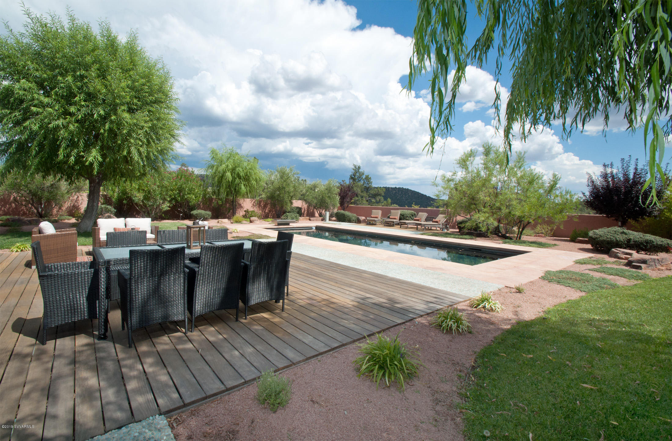 2975 Red Hawk Lane Sedona, AZ 86336