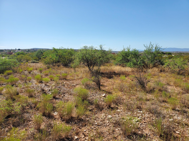 12065 Rodgers Cornville, AZ 86325