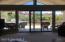 20 Longview Drive, Sedona, AZ 86336